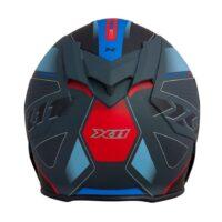 capacete-x11-revo-pro-flagger-sv-vermelho-viseira-extra-2