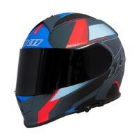 capacete-x11-revo-pro-flagger-sv-vermelho-viseira-extra