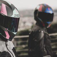 capacete-x11-revo-pro-flagger-sv-vermelho-viseira-extra-3