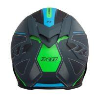 capacete-x11-revo-pro-flagger-sv-verde-viseira-extra-2