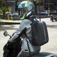 capacete-x11-revo-pro-flagger-sv-verde-viseira-extra-3