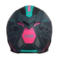 capacete-x11-revo-pro-flagger-sv-rosa-viseira-extra-2