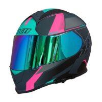 capacete-x11-revo-pro-flagger-sv-rosa-viseira-extra