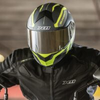 capacete-x11-revo-pro-surround-verde-neon-3