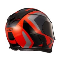 capacete-x11-revo-pro-surround-laranja-2