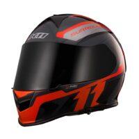 capacete-x11-revo-pro-surround-laranja