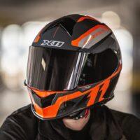 capacete-x11-revo-pro-surround-laranja-3