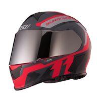 capacete-x11-revo-pro-surround-vermelho