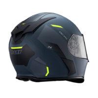 capacete-x11-revo-vision-sv-verde-2