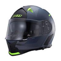 capacete-x11-revo-vision-sv-verde
