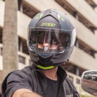 capacete-x11-revo-vision-sv-verde-4