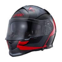 capacete-x11-revo-vision-sv-vermelho-e-preto-2