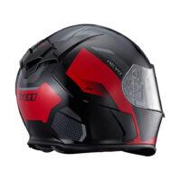 capacete-x11-revo-vision-sv-vermelho-e-preto-3