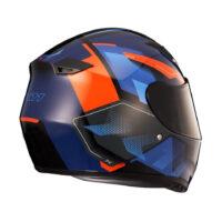 capacete-x11-trust-pro-transit-azul-e-laranja-2
