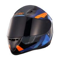 capacete-x11-trust-pro-transit-azul-e-laranja-3
