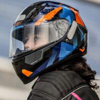capacete-x11-trust-pro-transit-azul-e-laranja-4