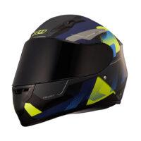capacete-x11-trust-pro-transit-azul-e-verde-2