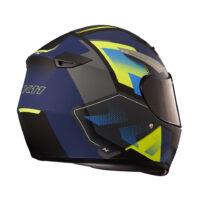 capacete-x11-trust-pro-transit-azul-e-verde-4