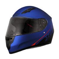 capacete-x11-trust-solides-azul