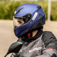 capacete-x11-trust-solides-azul-3
