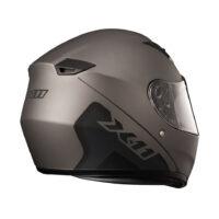 capacete-x11-trust-solides-chumbo-2