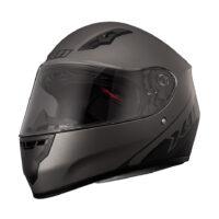 capacete-x11-trust-solides-chumbo