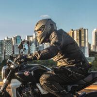 capacete-x11-trust-solides-chumbo-3