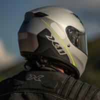 capacete-x11-trust-solides-prata-3