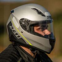 capacete-x11-trust-solides-prata-4