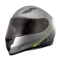 capacete-x11-trust-solides-prata