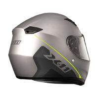 capacete-x11-trust-solides-prata-2