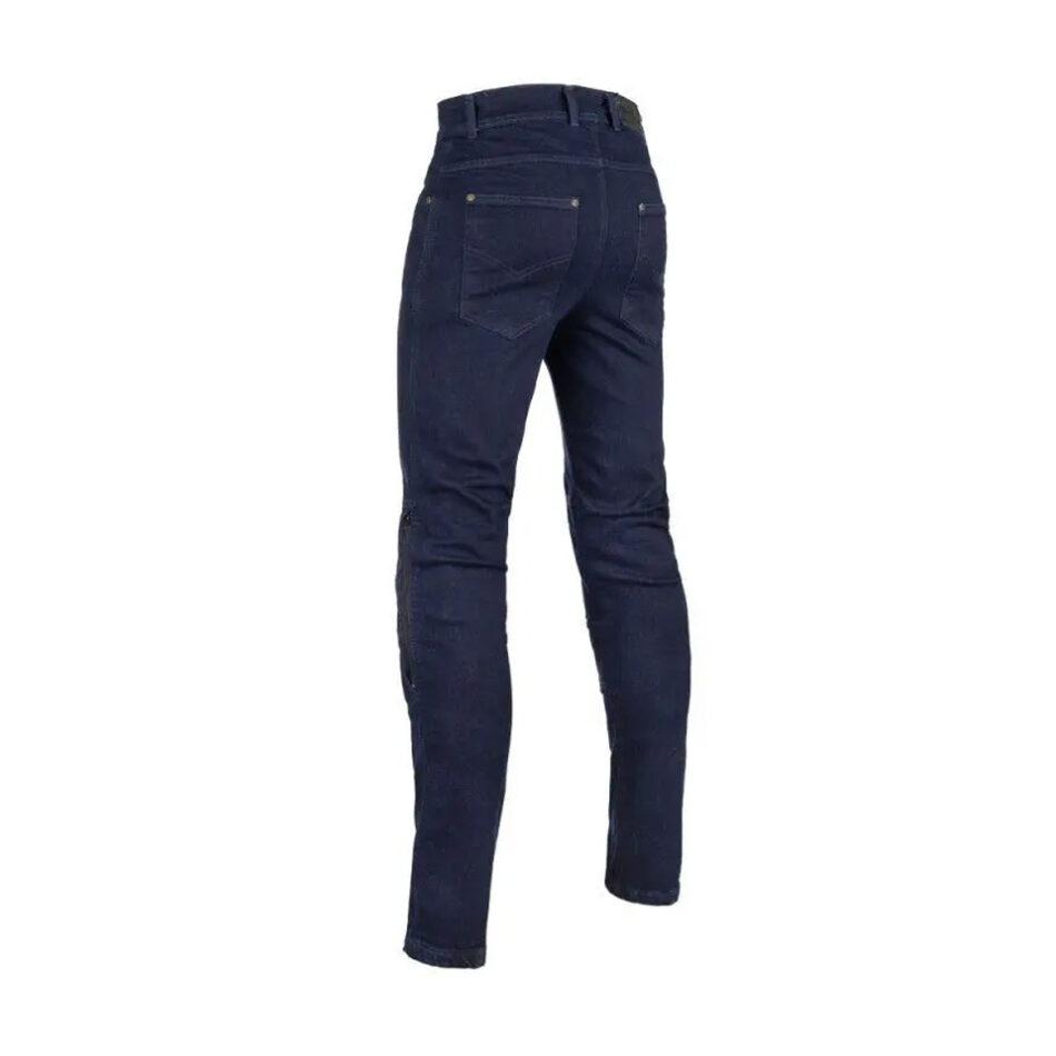 Calca Jeans Texx Garage Basic Azul
