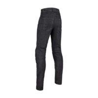 calca-jeans-texx-garage-basic-preta-3