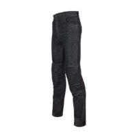calca-jeans-texx-garage-basic-preta-4