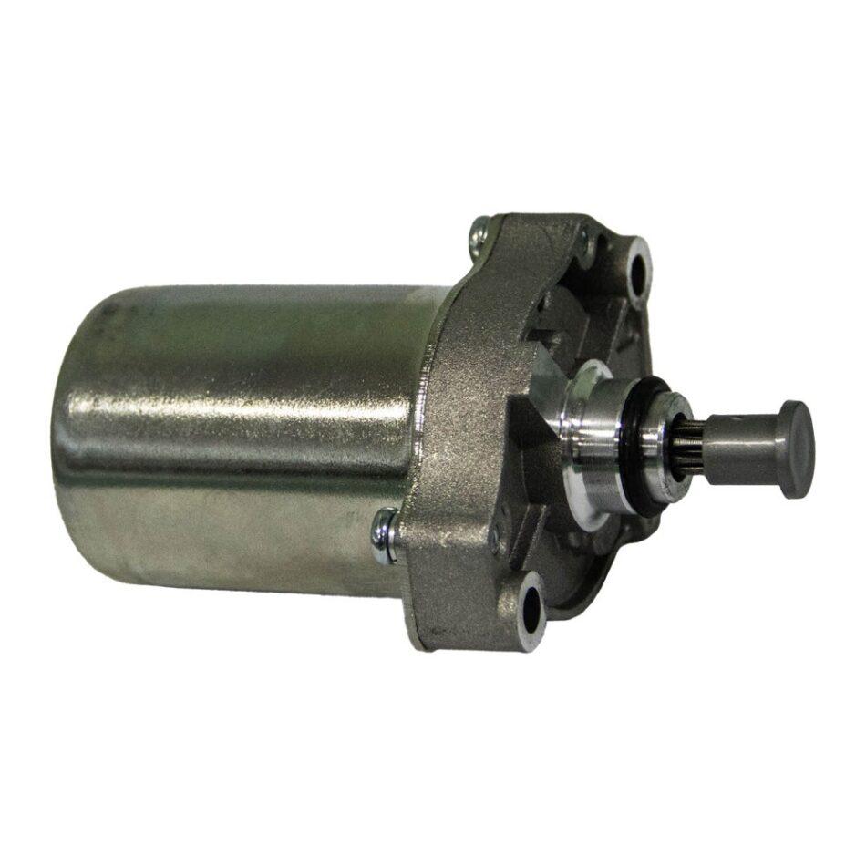 Motor De Partida Condor Biz 110 I