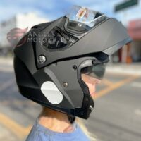 capacete-hjc-is-max-ii-solid-preto-fosco