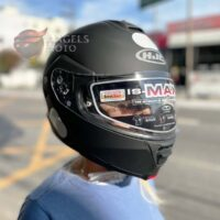 capacete-hjc-is-max-ii-solid-preto-fosco-3