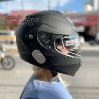 capacete-hjc-is-max-ii-solid-preto-fosco-2