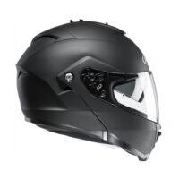 capacete-hjc-is-max-ii-solid-preto-fosco-5
