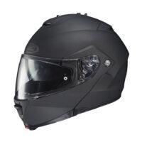 capacete-hjc-is-max-ii-solid-preto-fosco-4
