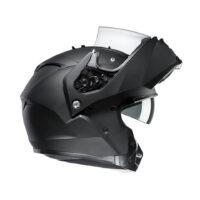 capacete-hjc-is-max-ii-solid-preto-fosco-6