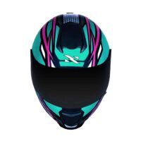 capacete-norisk-ff802-razor-ninja-matte-pink-blue-7