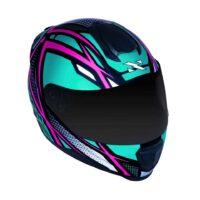 capacete-norisk-ff802-razor-ninja-matte-pink-blue-5