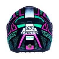 capacete-norisk-ff802-razor-ninja-matte-pink-blue-4