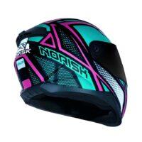 capacete-norisk-ff802-razor-ninja-matte-pink-blue-3