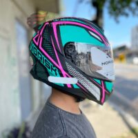 capacete-norisk-ff802-razor-ninja-matte-pink-blue-2