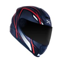 capacete-norisk-ff802-razor-ninja-matte-black-titanium-red-6-2.jpg