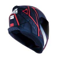 capacete-norisk-ff802-razor-ninja-matte-black-titanium-red-4