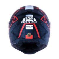 capacete-norisk-ff802-razor-ninja-matte-black-titanium-red-2