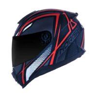 capacete-norisk-ff802-razor-ninja-matte-black-titanium-red-7